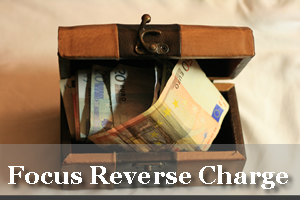 Focus sul Reverse Charge