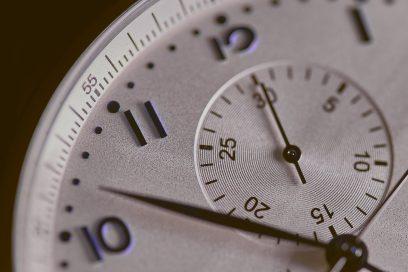 Ratei e Risconti – Guida Pratica alla Contabilità