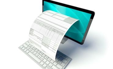 Fattura elettronica verso la Pubblica Amministrazione