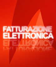 Dal 2 Febbraio 2015 cambia il formato delle Fatture Elettroniche PA