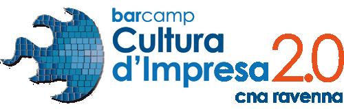 Ravenna CNA BarCamp sul Web2.0 e la Cultura d'Impresa