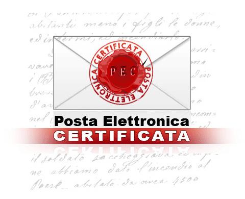 Proroga della comunicazione obbligatoria PEC (DL Semplificazioni)