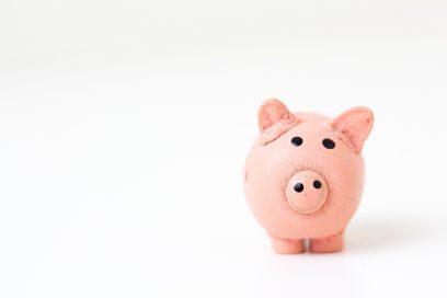 Come fare la contabilità delle banche