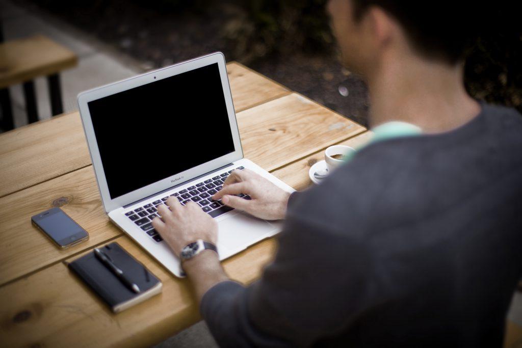 Fattura Elettronica: importare le fatture fornitori in Amica
