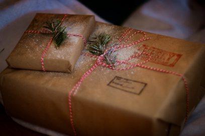 Guida alla gestione fiscale degli omaggi e regali di Natale